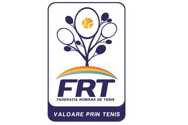 Având în vedere hotărârea Curții de Apel București nr. 1408 2018 prin care  se respinge cererea Federației Române de Tenis de înscriere a organelor de  ... cc0716725b595